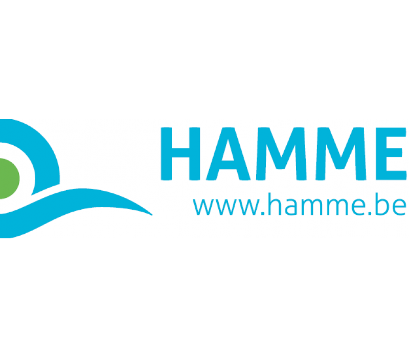 Hamme